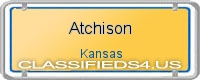 Atchison board